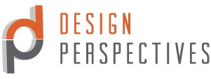 Design Perspectives Logo