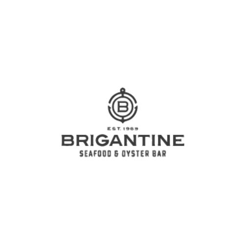 Design Perspectives' Client Brigantine