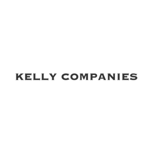 Design Perspectives' Client - Kelly Companies