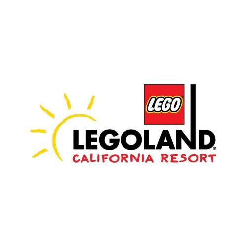 Design Perspectives' Client - Legoland California