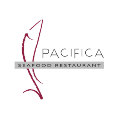 Design Perspectives' Client - Pacifica Seafood Restaurant