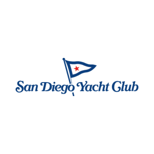 Design Perspectives' Client - San Diego Yacht Club