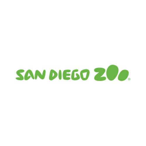 Design Perspectives' Client - San Diego Zoo