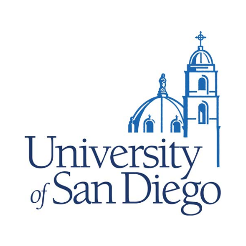 Design Perspectives' Client - University of San Diego