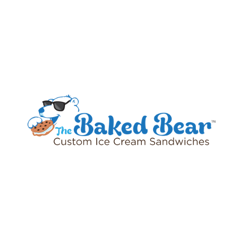 Design Perspectives' Client - Baked Bear