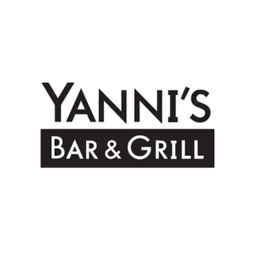 Design Perspectives' Client - Yanni's Bar & Grill