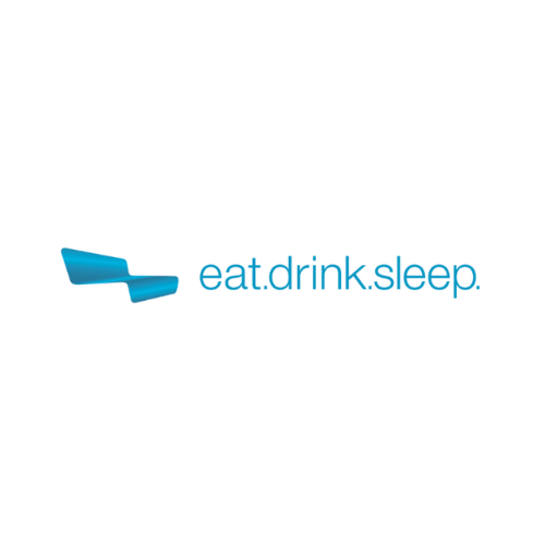 Design Perspectives' Client - Eat.Drink.Sleep.